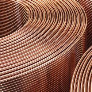 Cambridge-Lee Industries LLC Industrial Tubing
