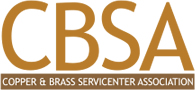 Copper and Brass Servicenter Association